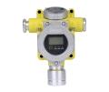 山东汽油气体检测仪排名-米昂报警器
