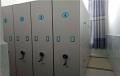 白城档案室用移动密集柜技术服务
