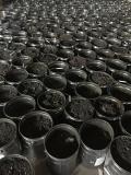 石排回收锡渣