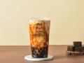 加盟鮮榨果汁,品逅燒仙草四季經營不停歇