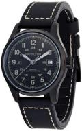北京全新手表回收、-免費估價