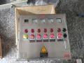 BXM(D)不銹鋼防爆控制箱不銹鋼防爆配電箱