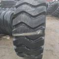 風神 26.5-25、提梁機 60鏟車裝載機輪胎