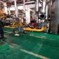 熱水管道清洗廠家格藍化工