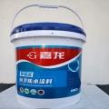 厨卫防水涂料十大品牌_中国知名厨卫防水涂料品牌