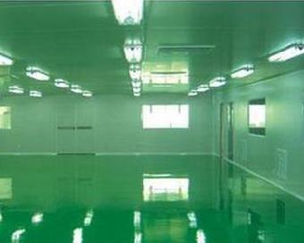 兰州无菌实验室净化装修工程和甘肃净化设备