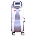 韩国皮肤激光美容仪器多少钱一台 进口皮肤激光美容仪