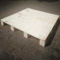 青岛出口托盘包装标准 崂山厂家出口非洲用木托板