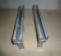 供應高鐵電纜槽道 鍍鋅哈芬槽 哈芬槽廠家