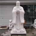 银川市石雕雕塑有限公司石嘴山市石雕雕塑有限公司