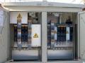 盧灣變頻器配電柜設備回收上門提貨價格