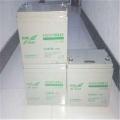 科華蓄電池6-GFM-200 12v200ah批發