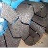 郑州预应力钢绞线波纹管锚具供应桥梁客户