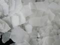山东片碱工厂 供应 99含量 优质片碱