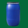蘇州200L塑料桶廠質保一年直銷200升塑料桶質保