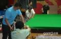 北京台球桌维修 北京台球桌安装