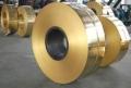 黃銅帶狀態全、C17500加硬鈹銅帶分條