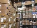 卢湾区废品回收公司库存废旧物资上门回收