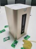 家用氫氣呼吸機OEM貼牌