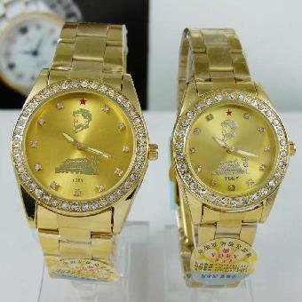 时尚运动表,保健手表,商务手表,情侣对表,男士手表,女士手表,儿童手表