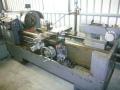 深圳石巖二手回收電子設備回收機械設備處