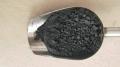 配件燒焊用品材料焊