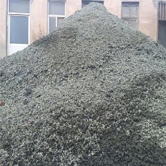 杭州电渣压力焊焊剂厂家电渣压力焊焊剂厂家闽