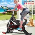 廣州健身房器材專賣B1900 家商用動感單車