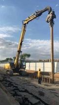 宿迁钢板桩厂家 宿迁钢板桩制造有限最高赔率公司
