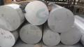 YH75鋁合金棒質量可靠超硬鋁合金YH75種類齊全