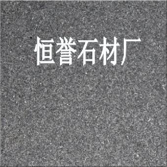 荔枝面中国黑石材图片