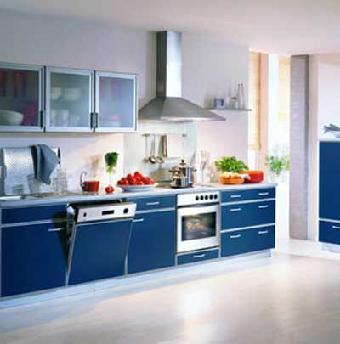 广州最好的价格最低二手房子装修,厨房改造翻新