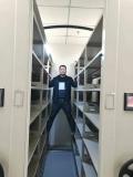 供應安康白河縣檔案移動柜拆裝維修