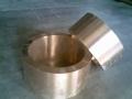 CW681N进口铜带 高导铜合金耐磨冲压
