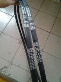 SPB2280LW 5V900鼓风机三角带