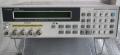 Agilent4338B安捷伦4338B毫欧表出售