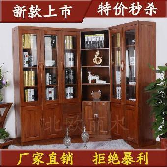 欧式家具 韩式家具 简约板式家具---床,衣柜,沙发,餐桌椅,书柜,办公桌