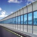 貴州貴陽聲屏障 冷卻塔空調外機聲屏障廠家
