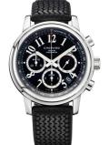 廣州二手蕭邦手表回收門店