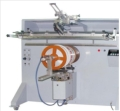 高精度絲網印刷機蘇州歐可達非標絲印機平面網印機