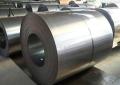 供应DC03冷轧低碳钢板钢带及汽车钢