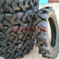 樺林 9.5-24、水旱兩用輪胎 拖拉機輪胎