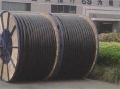 下关电线电缆意彩app回收-下关区电缆线意彩app回收