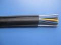 屏蔽控制電纜ZR-KFFP亨儀