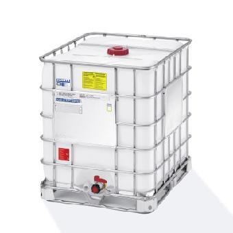 一千升塑料吨桶