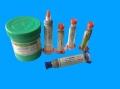 低溫LED固晶錫膏138度熔點倒裝芯片錫膏