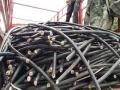 鄒平二手電纜回收點現場結算貨款