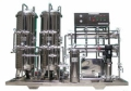 天津RO反滲透水處理設備大型凈水器商用去離子設備