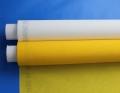 高張力高穩定性180目絲印網紗 電子印刷網紗