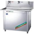 名格YH-2YE家用臺式冷熱節能速熱飲水機規格定制